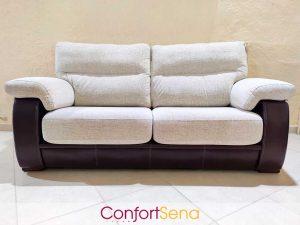 oferta de sofá en Granada de la mejor calidad mejor precio y hecho a medida